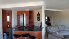4 Bedroom Apartment for sale in Diaz Beach 1000539 : photo#10