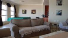 4 Bedroom Apartment for sale in Diaz Beach 1000539 : photo#8