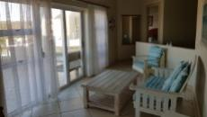 4 Bedroom Apartment for sale in Diaz Beach 1000539 : photo#23