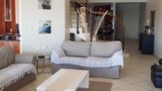 4 Bedroom Apartment for sale in Diaz Beach 1000539 : photo#14