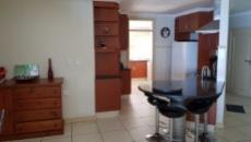 4 Bedroom Apartment for sale in Diaz Beach 1000539 : photo#5