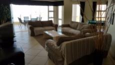4 Bedroom Apartment for sale in Diaz Beach 1000539 : photo#7