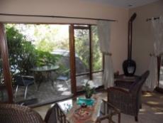 Lombok Suite inside