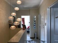 3 Bedroom Townhouse for sale in Selcourt 1001609 : photo#11