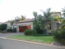 3 Bedroom House for sale in Equestria 1001624 : photo#20