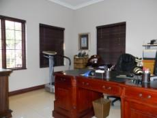 3 Bedroom House for sale in Equestria 1001624 : photo#4