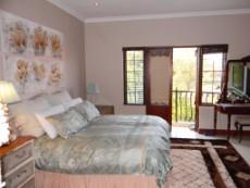 3 Bedroom House for sale in Equestria 1001624 : photo#17
