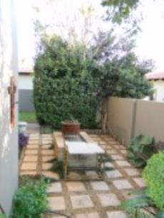 3 Bedroom House for sale in Equestria 1001624 : photo#15