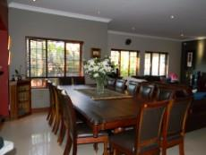 3 Bedroom House for sale in Equestria 1001624 : photo#2