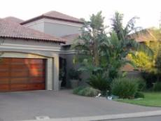 3 Bedroom House for sale in Equestria 1001624 : photo#21