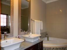 3 Bedroom House for sale in Equestria 1001624 : photo#18