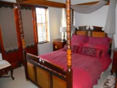 3 Bedroom House for sale in Equestria 1001624 : photo#8