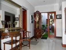 3 Bedroom House for sale in Equestria 1001624 : photo#6