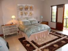 3 Bedroom House for sale in Equestria 1001624 : photo#7