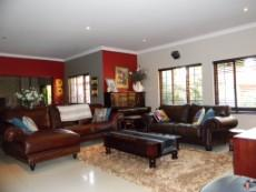 3 Bedroom House for sale in Equestria 1001624 : photo#1