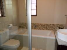 3 Bedroom House for sale in Equestria 1001624 : photo#11