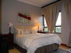 3 Bedroom House for sale in Equestria 1001624 : photo#9