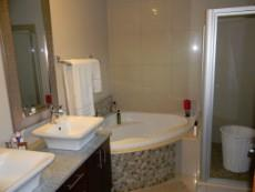 3 Bedroom House for sale in Equestria 1001624 : photo#10