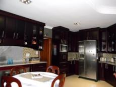 3 Bedroom House for sale in Equestria 1001624 : photo#3