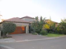 3 Bedroom House for sale in Equestria 1001624 : photo#0