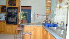 3 Bedroom House for sale in St Michaels On Sea 1002252 : photo#4