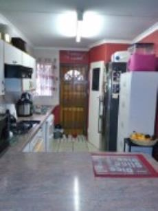 3 Bedroom Townhouse for sale in Clubview 1002288 : photo#5