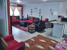 3 Bedroom Townhouse for sale in Clubview 1002288 : photo#4