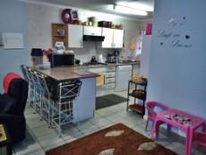 3 Bedroom Townhouse for sale in Clubview 1002288 : photo#0