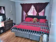 3 Bedroom Townhouse for sale in Clubview 1002288 : photo#8