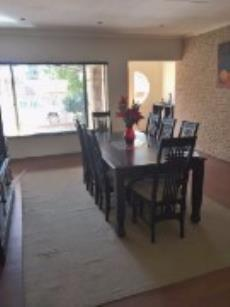 4 Bedroom House for sale in The Reeds 1002301 : photo#1
