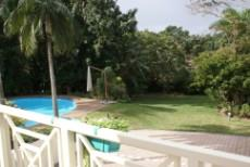 6 Bedroom House for sale in St Lucia 1002482 : photo#4
