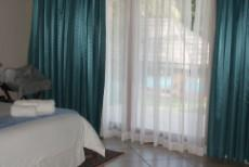 6 Bedroom House for sale in St Lucia 1002482 : photo#41