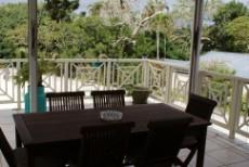 6 Bedroom House for sale in St Lucia 1002482 : photo#12
