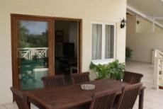6 Bedroom House for sale in St Lucia 1002482 : photo#10