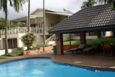 6 Bedroom House for sale in St Lucia 1002482 : photo#1