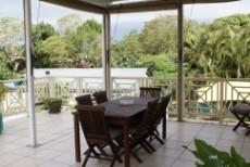 6 Bedroom House for sale in St Lucia 1002482 : photo#9
