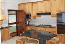 6 Bedroom House for sale in St Lucia 1002482 : photo#26