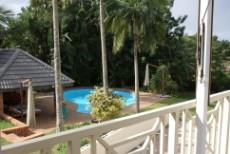 6 Bedroom House for sale in St Lucia 1002482 : photo#2