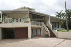 6 Bedroom House for sale in St Lucia 1002482 : photo#3