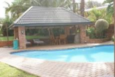 6 Bedroom House for sale in St Lucia 1002482 : photo#6