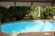 6 Bedroom House for sale in St Lucia 1002482 : photo#7