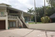 6 Bedroom House for sale in St Lucia 1002482 : photo#5