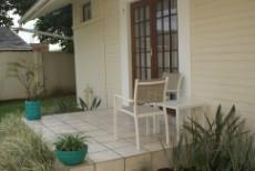 6 Bedroom House for sale in St Lucia 1002482 : photo#25