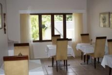 6 Bedroom House for sale in St Lucia 1002482 : photo#16