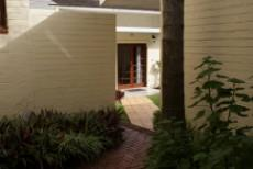 6 Bedroom House for sale in St Lucia 1002482 : photo#29