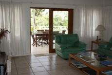 6 Bedroom House for sale in St Lucia 1002482 : photo#15