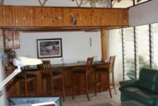 6 Bedroom House for sale in St Lucia 1002482 : photo#28