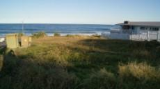 Vacant Land Residential for sale in St Michaels On Sea 1002914 : photo#4