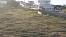 Vacant Land Residential for sale in St Michaels On Sea 1002914 : photo#7