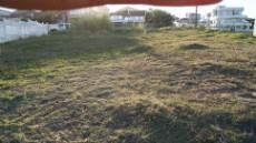 Vacant Land Residential for sale in St Michaels On Sea 1002914 : photo#5